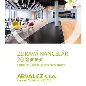 arval (1)
